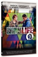 The Normal Christian Life #02 DVD