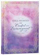 Bible Promises Of Comfort And Encouragement image