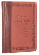 Bible Promises For Life image