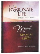 Tptbs: Mark - Miracles And Mercy image