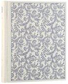 ESV Journaling Bible Flowers (Black Letter Edition) Hardback