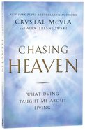 Chasing Heaven image