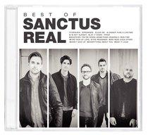 Album Image for Best of Sanctus Real - DISC 1