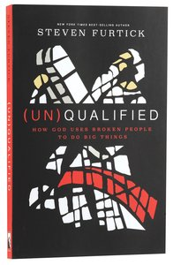 Product: (Un) Qualified Image