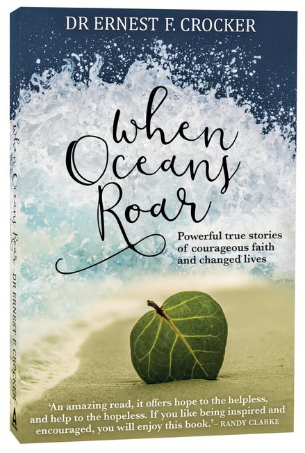 Product: When Oceans Roar Image