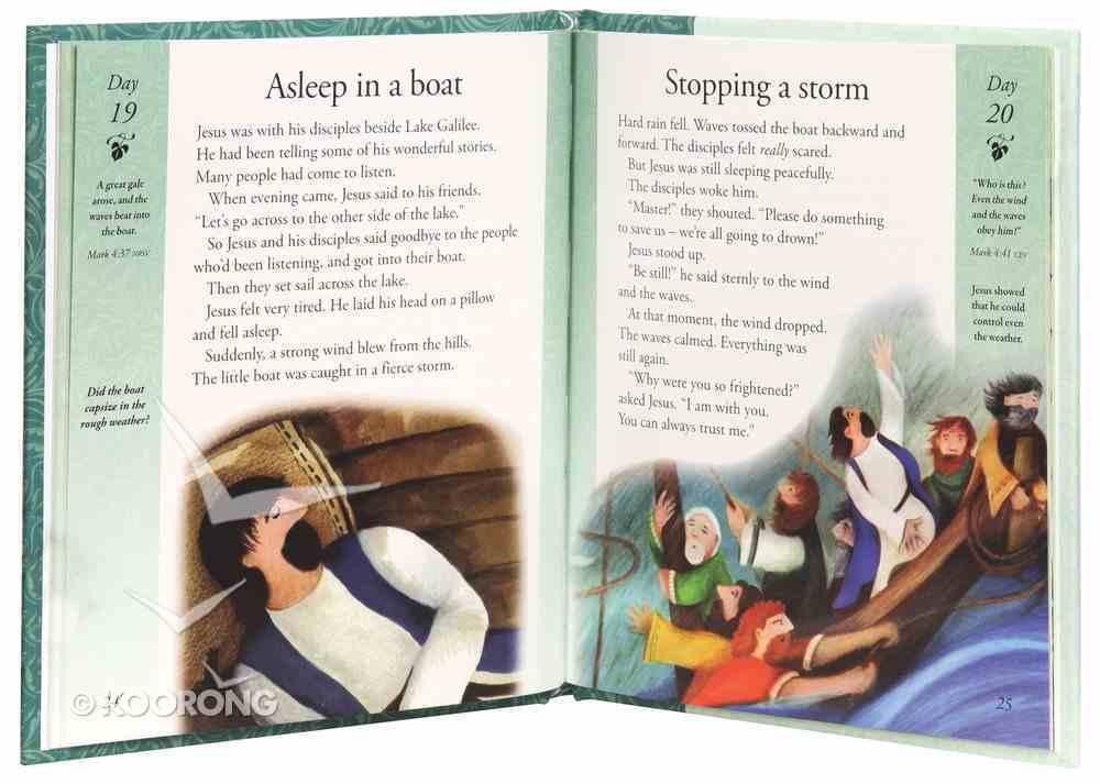 God's Not Dead 2: Spiral Notebook (Black/White Writing) (Matthew 10:32) Spiral