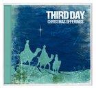 Christmas Offerings CD