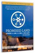 Promised Land (2 Dvd Set) DVD