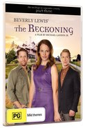 The Reckoning (#03 in Heritage Of Lancaster County Series) DVD