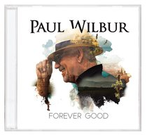 Album Image for Forever Good - DISC 1