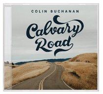Album Image for Calvary Road - DISC 1