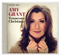 Album Image for Tennessee Christmas - DISC 1