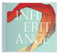 Album Image for Inheritance - DISC 1