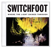 Album Image for Where the Light Shines Through - DISC 1