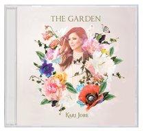 Album Image for The Garden - DISC 1