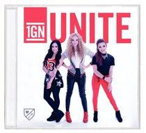 Album Image for Unite - DISC 1
