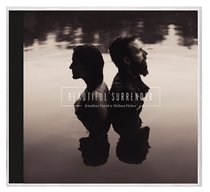 Album Image for Beautiful Surrender - DISC 1