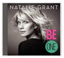 Album Image for Be One - DISC 1