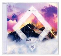 Album Image for Ascend - DISC 1