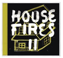 Album Image for Housefires II (Two) - DISC 1