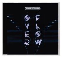 Album Image for 2016 Overflow - DISC 1