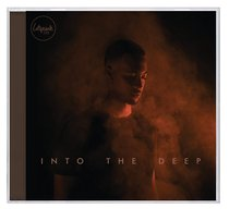 Album Image for 2016 Into the Deep - DISC 1