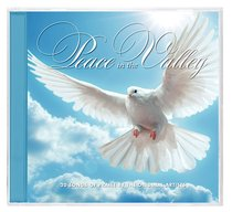 Album Image for Peace in the Valley - DISC 1