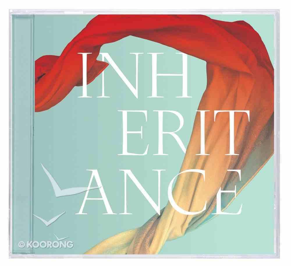 Inheritance CD