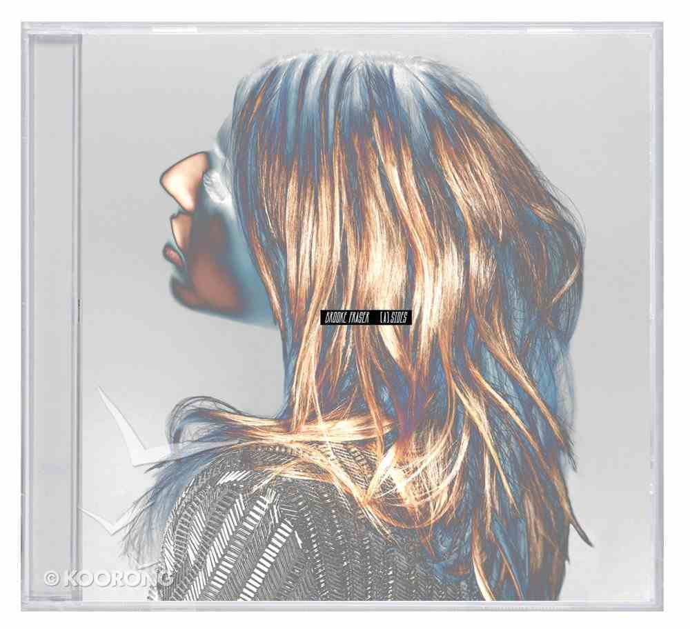 A-Sides CD