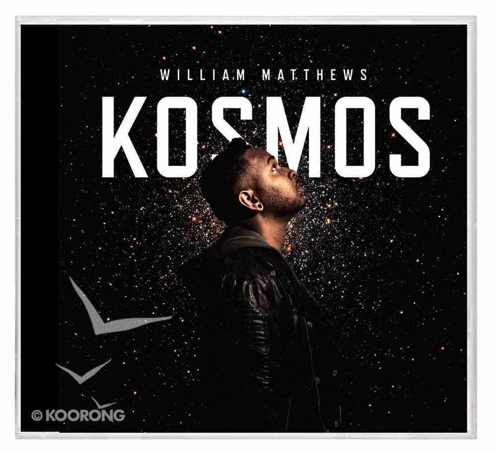Kosmos CD