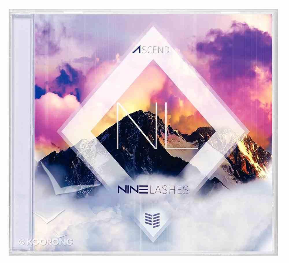 Ascend CD
