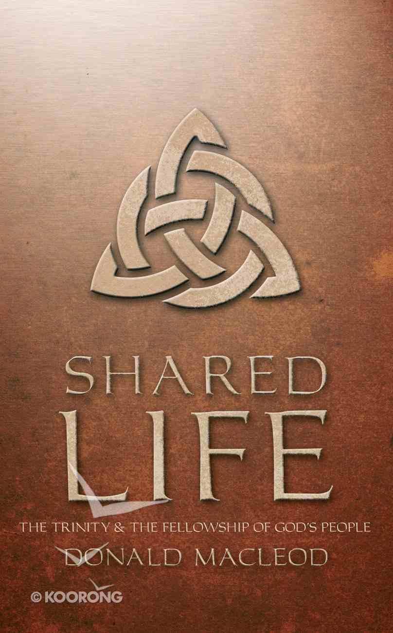 Shared Life Mass Market