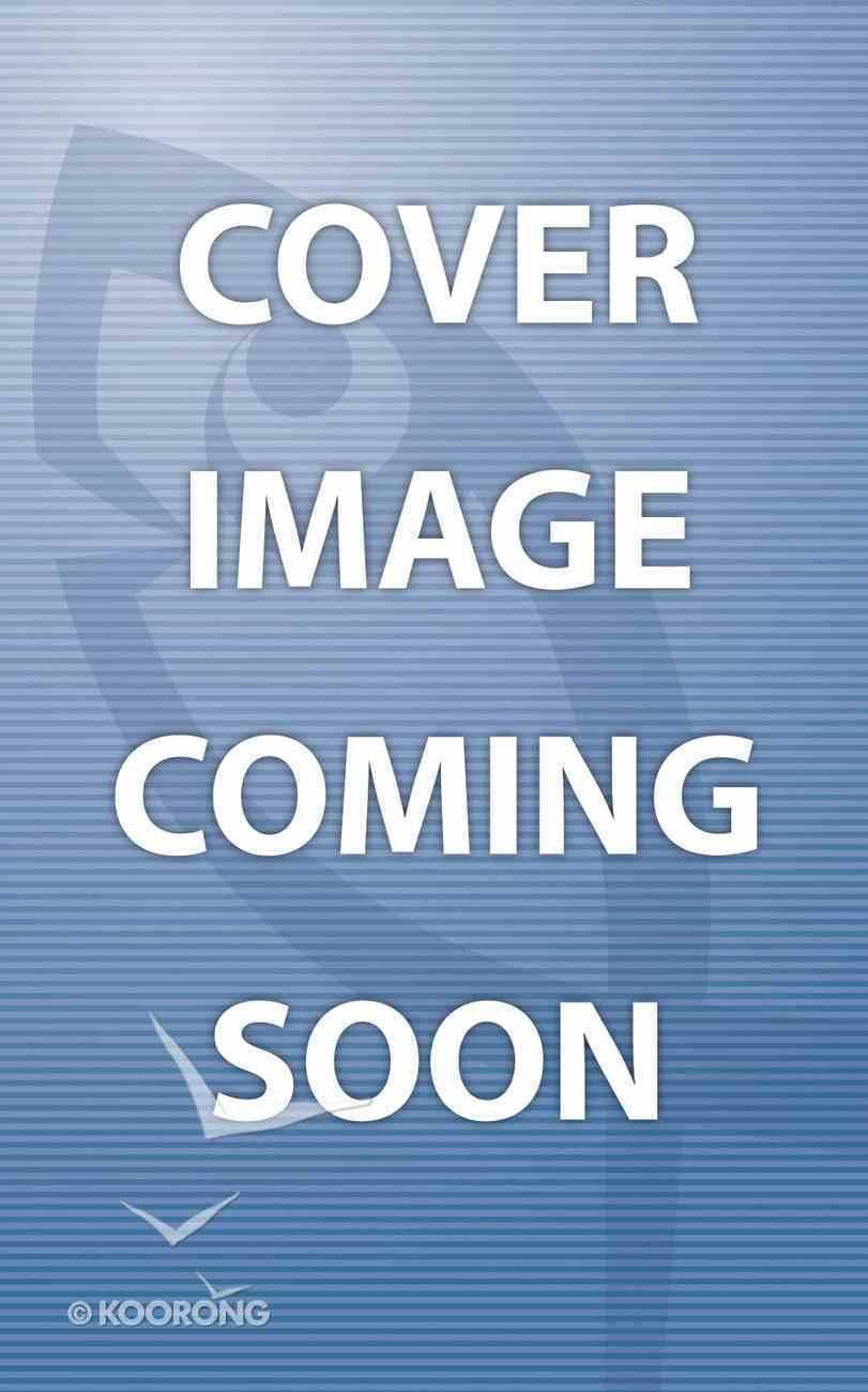 Rich Fool (Look 'n' See Series) Paperback