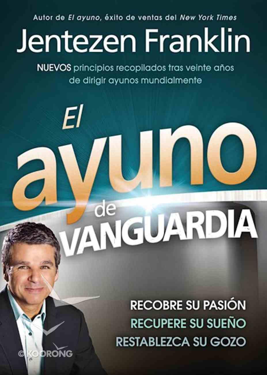 Vivir En Amor (Living In Love) Paperback