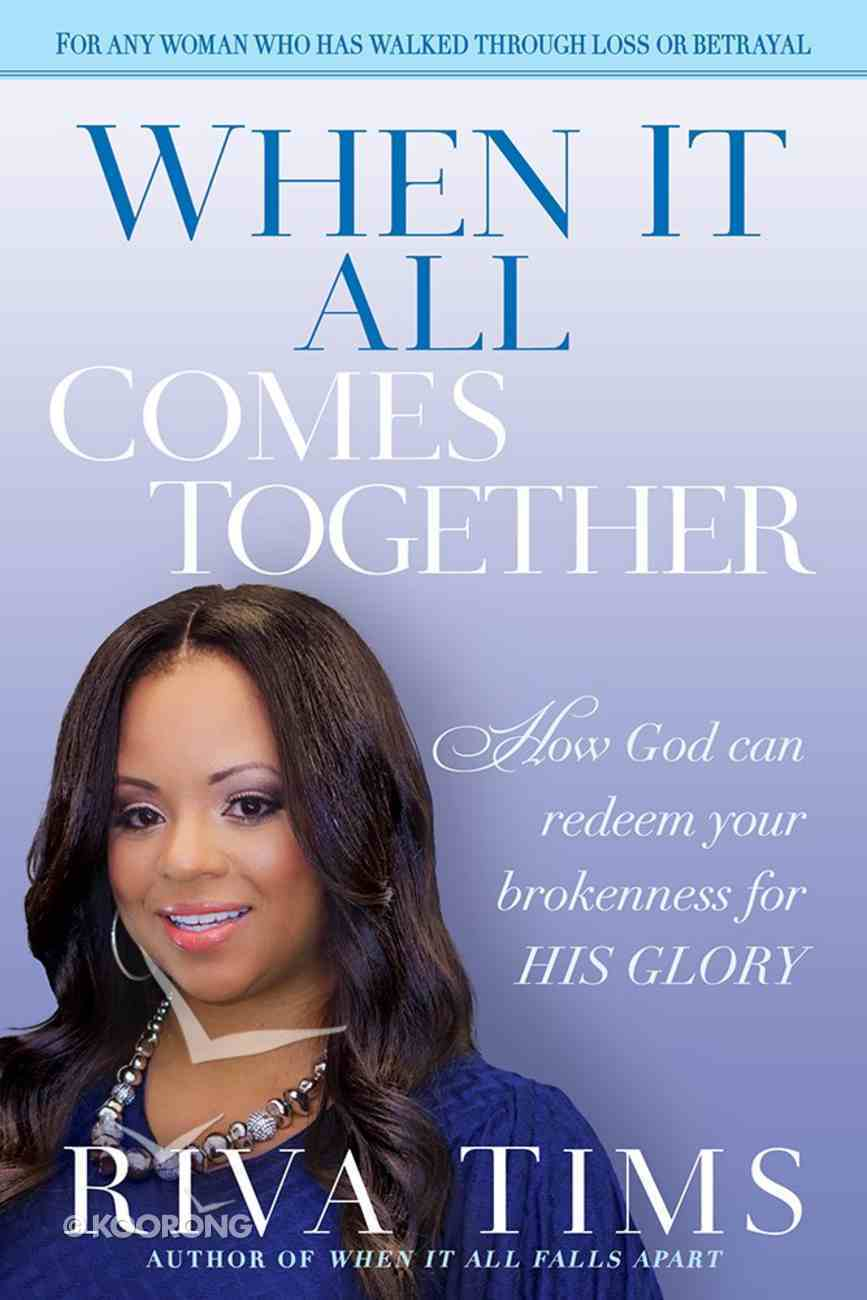 When It All Comes Together Paperback