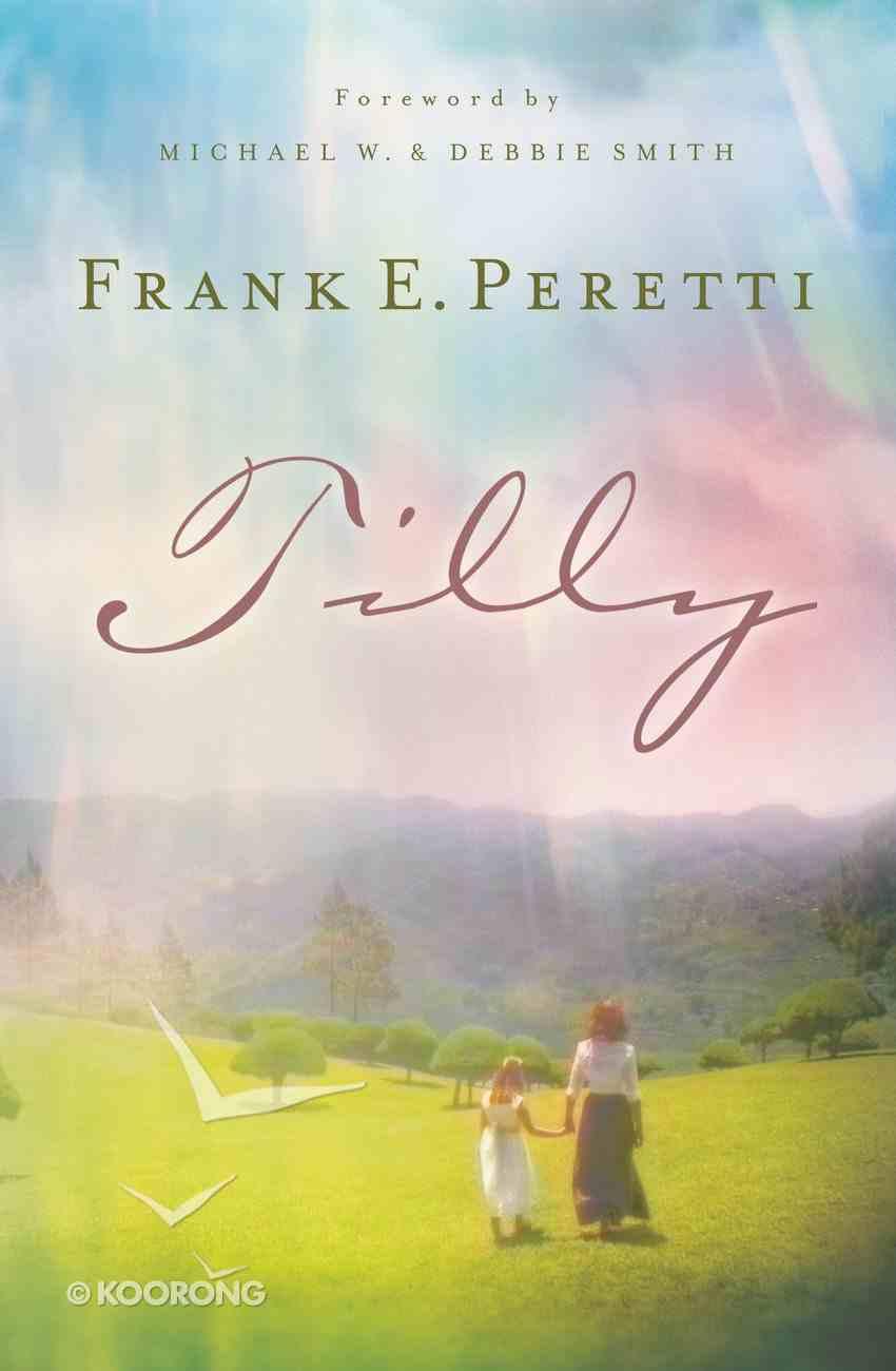 Tilly Paperback