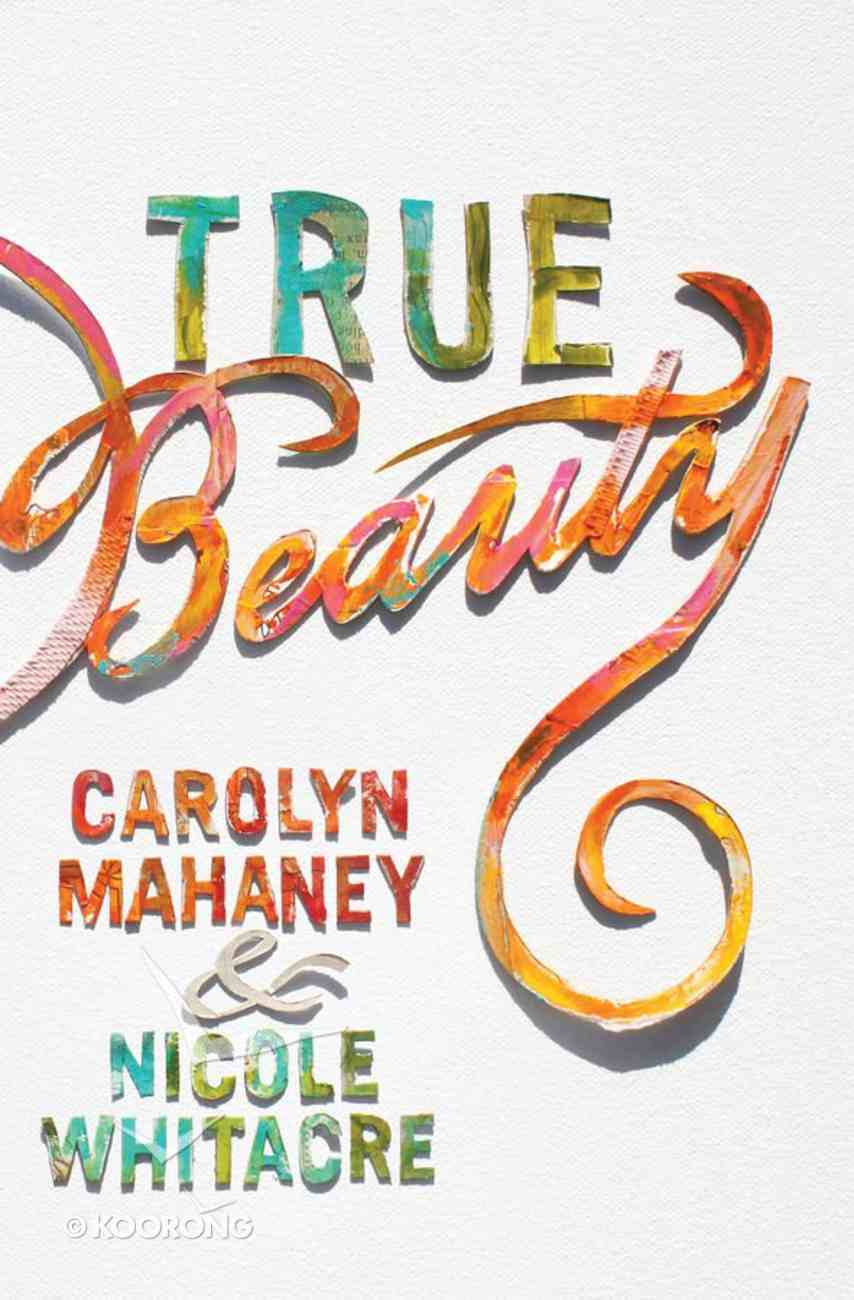 True Beauty Paperback