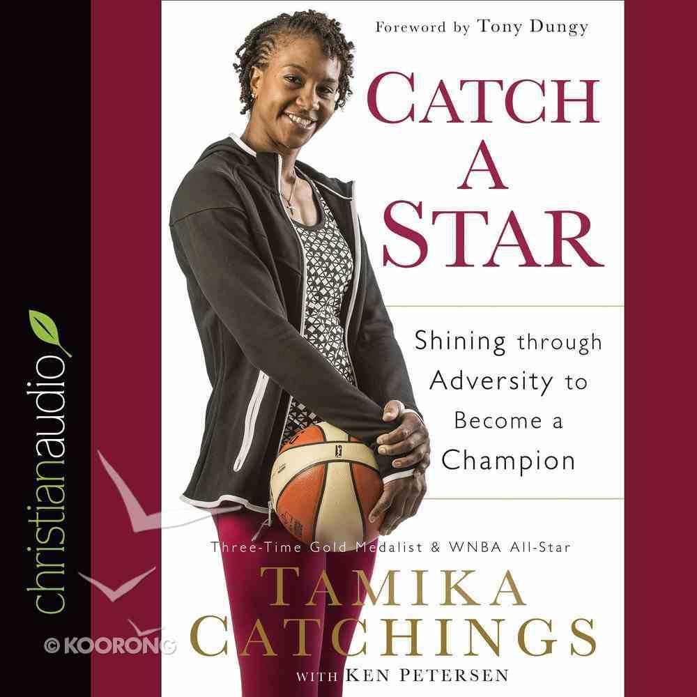 Catch a Star eAudio Book