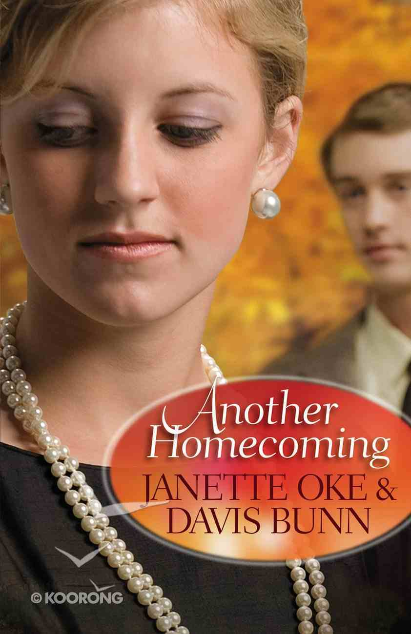 Another Homecoming Paperback