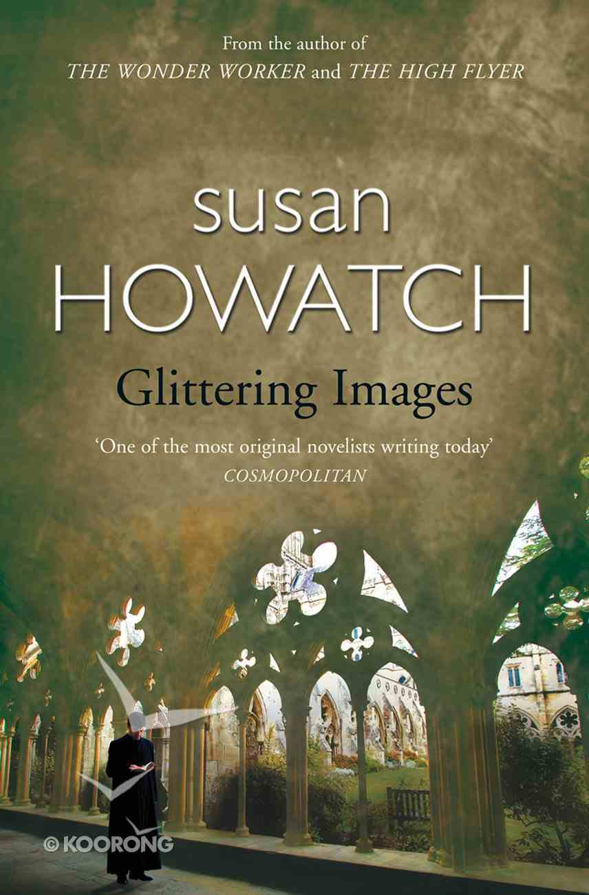 Glittering Images eBook