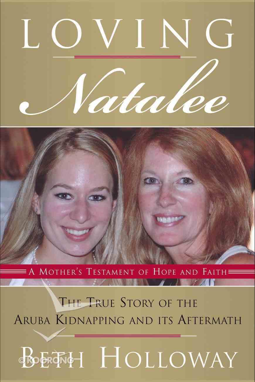 Loving Natalee eBook