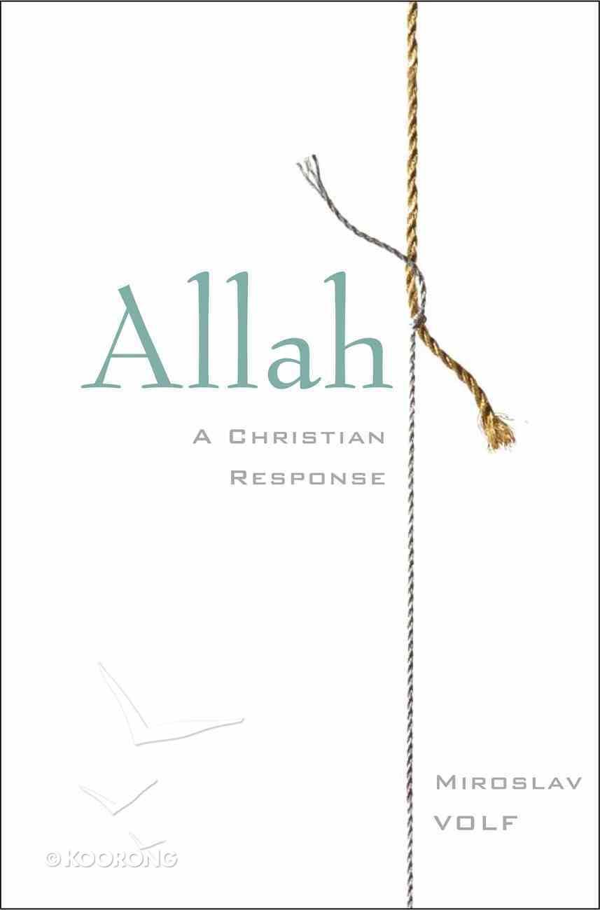 Allah eBook