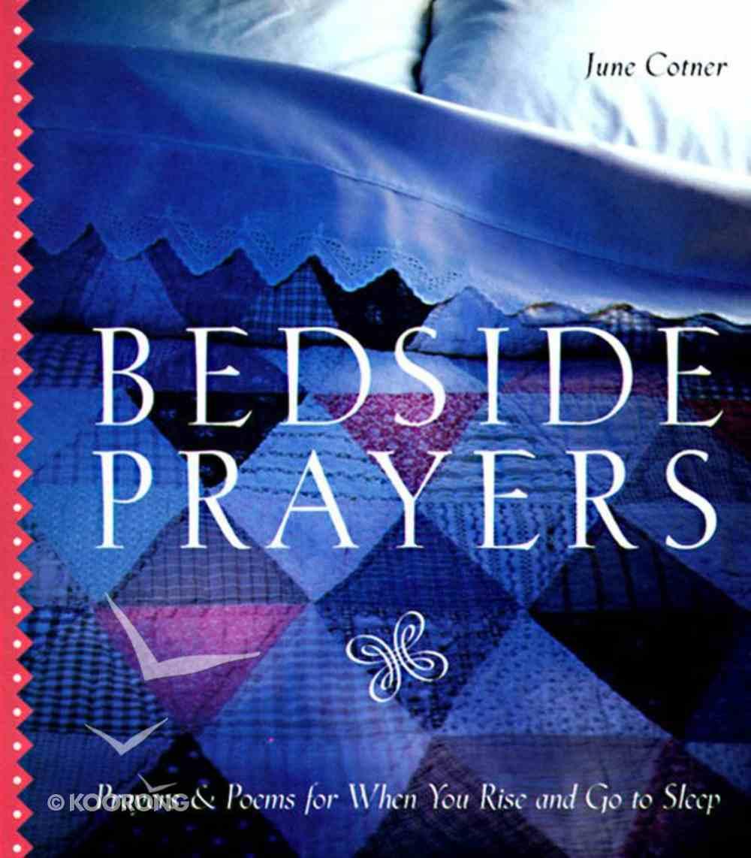 Bedside Prayers eBook