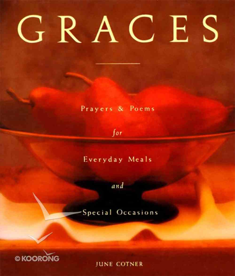 Graces eBook