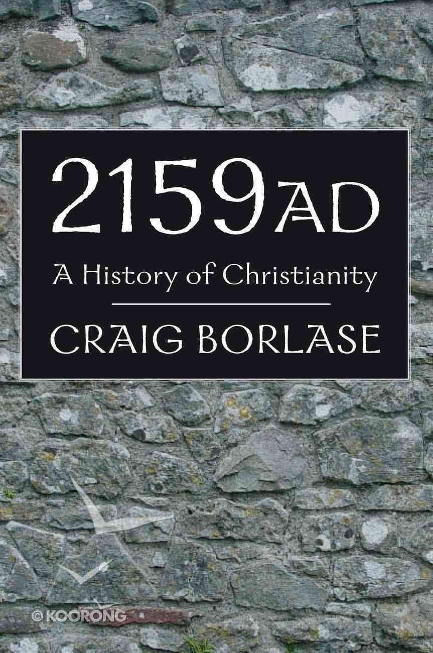 2159Ad eBook