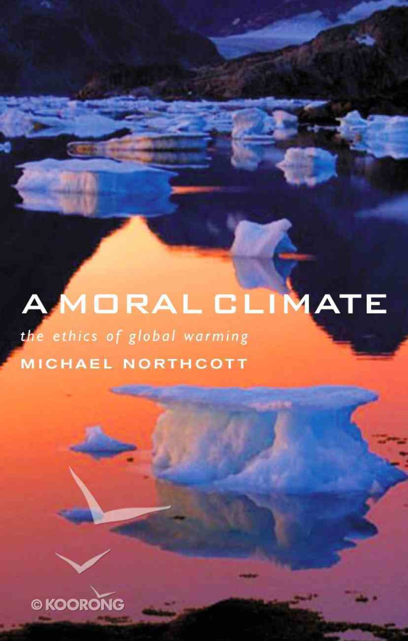 Moral Climate eBook