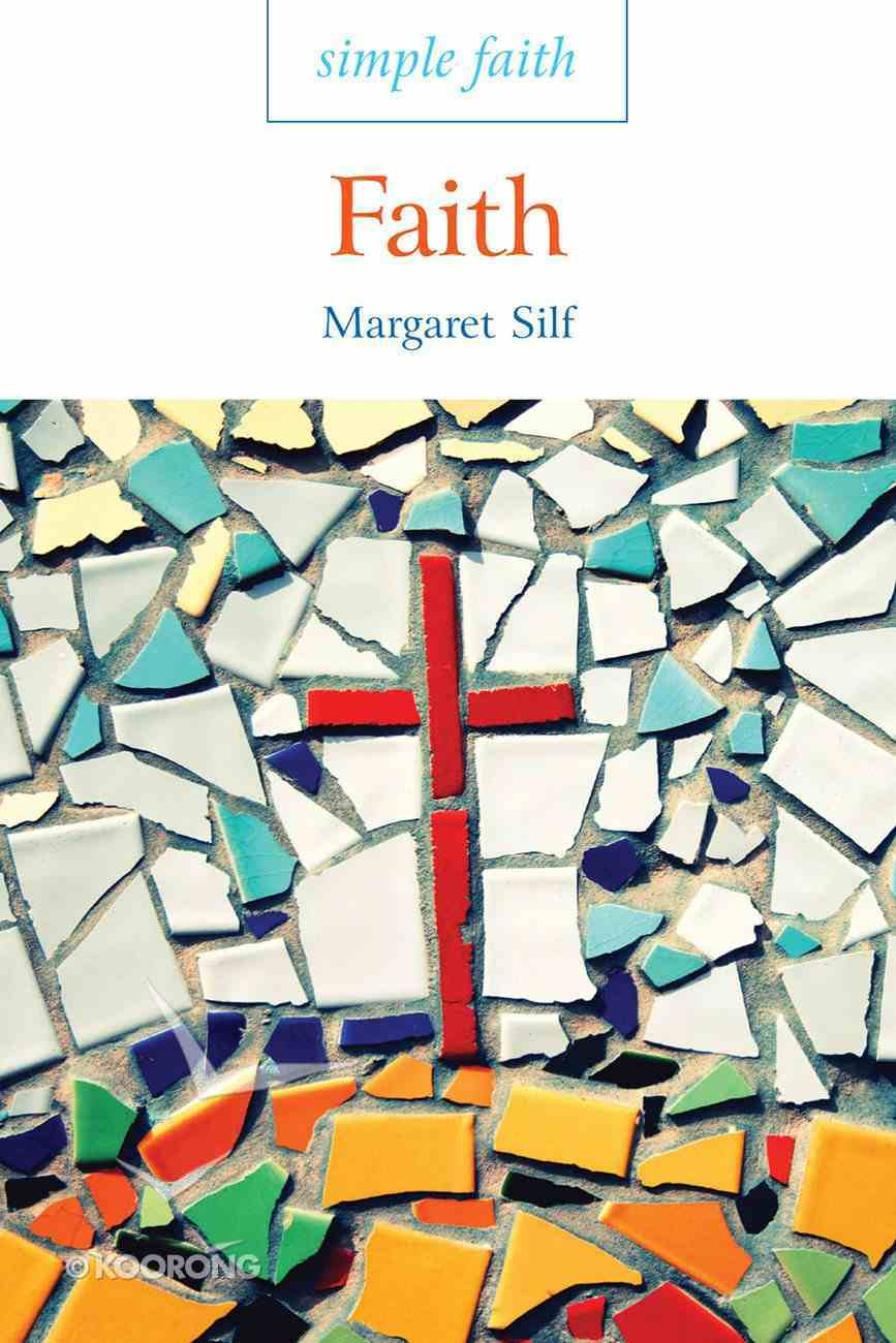 Faith (Simple Faith Series) eBook