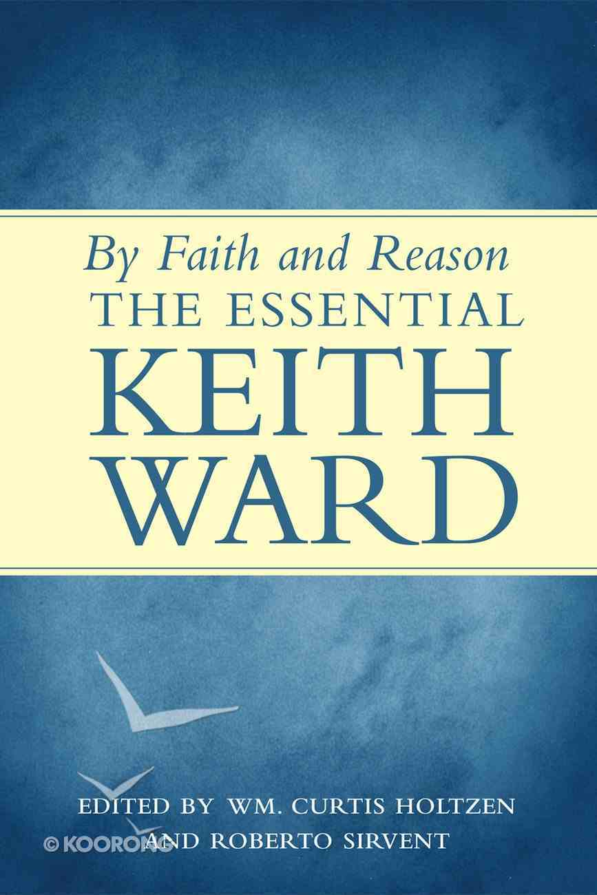 By Faith and Reason eBook