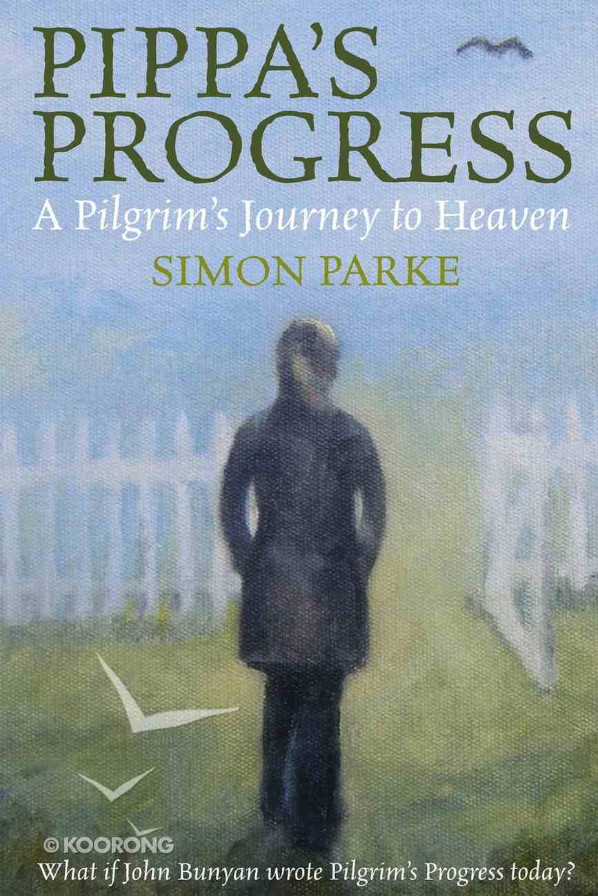 Pippa's Progress eBook