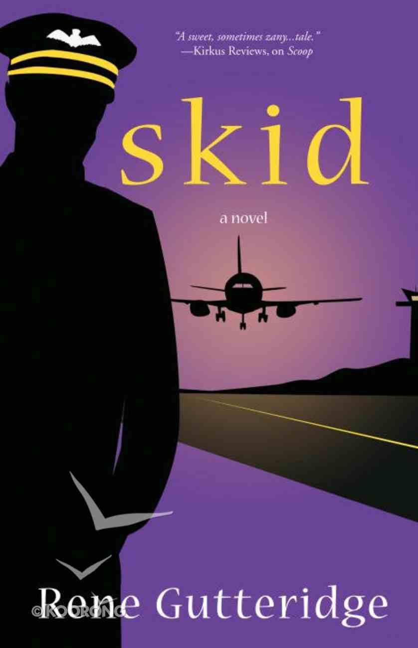 Skid eBook